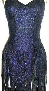 Brilliance Dress