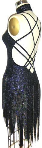Brilliance Dress