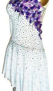 Beauty Dress 5