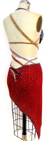 Lucid Grace Dress 3