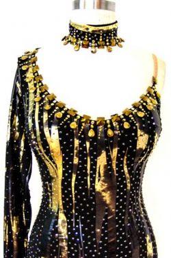 latin rhythm dresses for sale