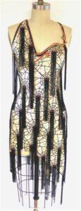 Ancient Secret Dress