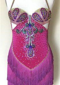 Krasavitsya Dress 1