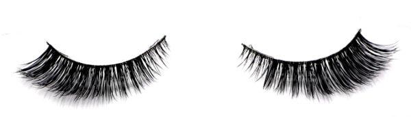 Eye Lash 1