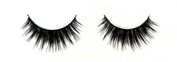 Eye Lash 5